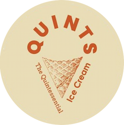 Quints_ice_cream-removebg-preview (1).png