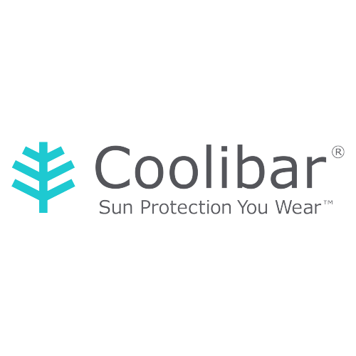 Coolibar_Logo_Horiz-removebg-preview (1).png
