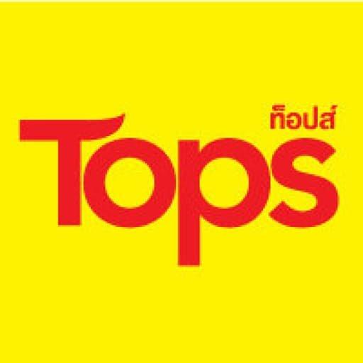 Tops.jpg