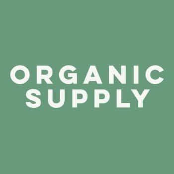 organic supply (1).jpg