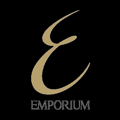 Emporium-.png