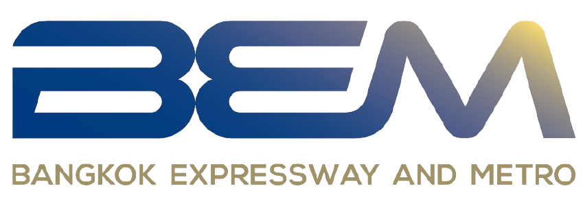 ทางด่วนและรถไฟฟ้ากรุงเทพ-removebg-preview.png
