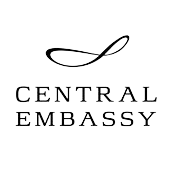 central_embassy.png