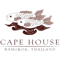 Cape_House.png