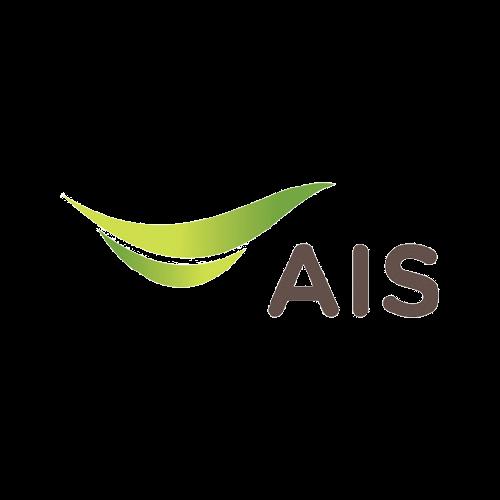AIS.png
