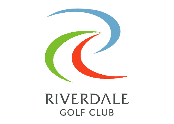 riverdale_golf_club-removebg-preview.png