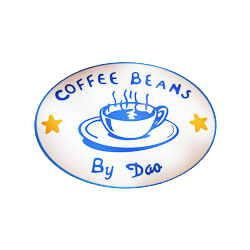 coffee_bean_by_dao-removebg-preview (1).png