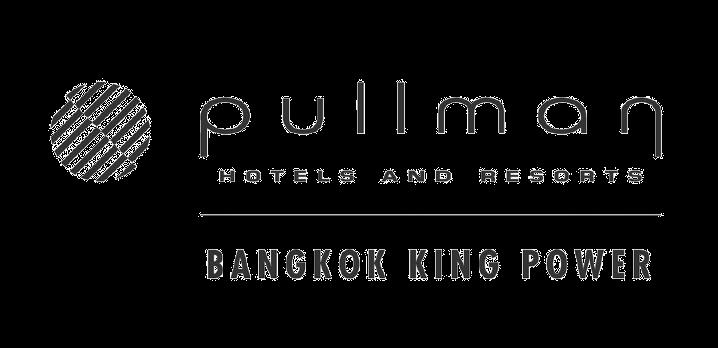 pullman_bangkok_king_power-removebg-preview.png