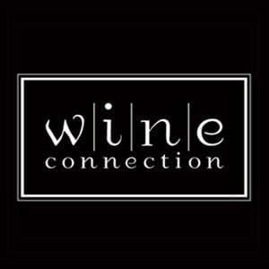 Wine Connection (1).jpg