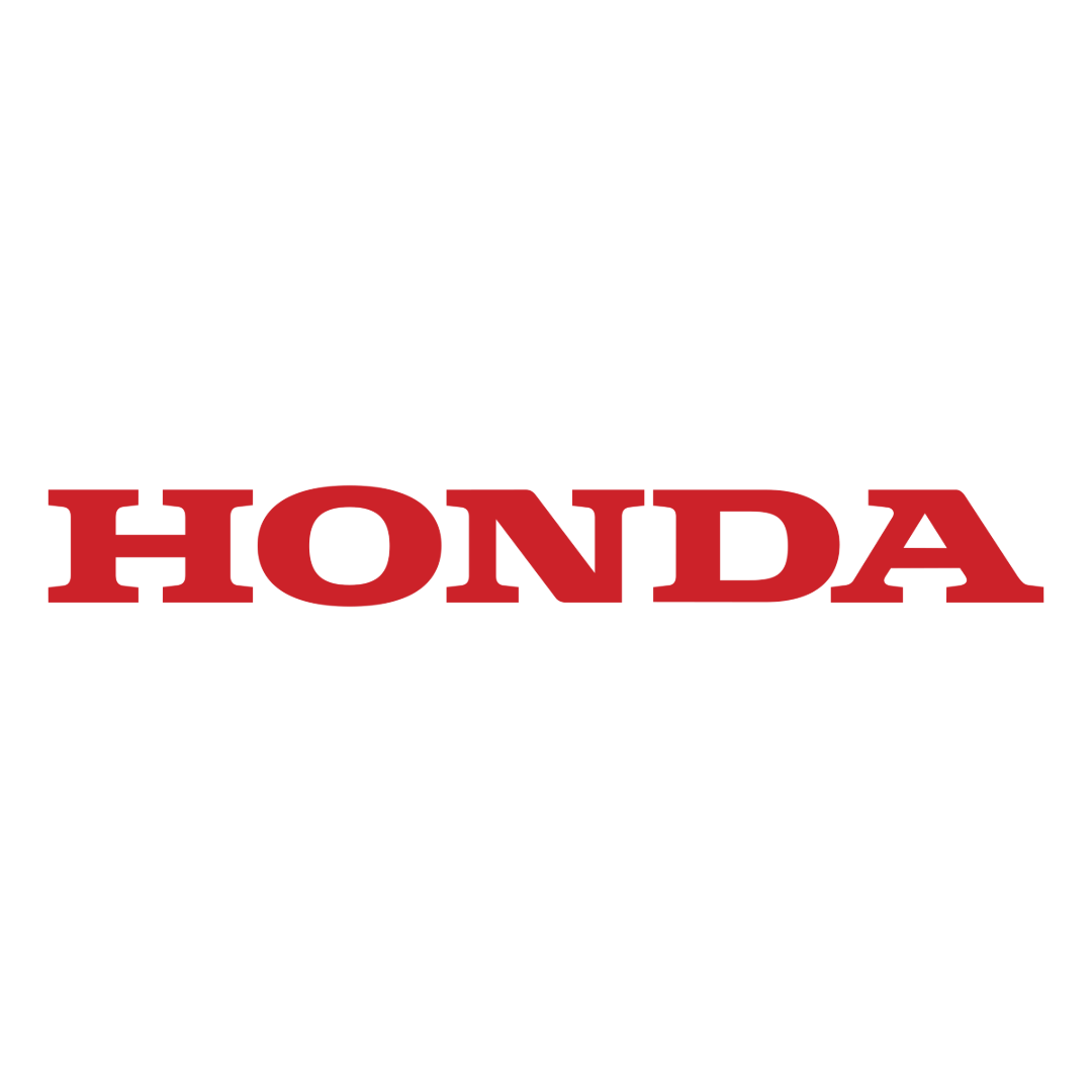 honda-3-logo-png-transparent (1).png