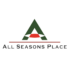 All_season_place-removebg-preview (1).png