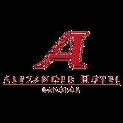 Alexander_Hotel.png