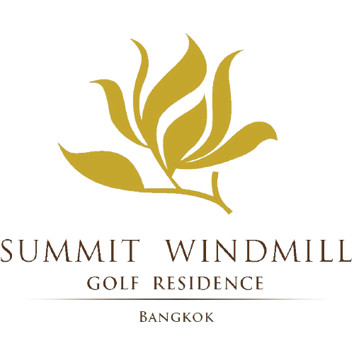 summit_windmill-removebg-preview.png
