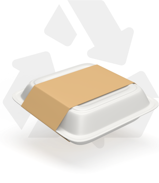 Box+Recy.png