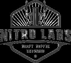 Nitro_Laps_cafe.png