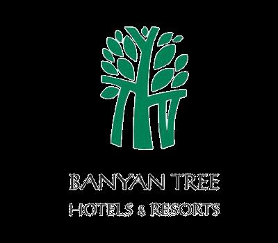 banyan_tree.png