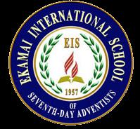สัญลักษณ์โรงเรียนนานาชาติเอกมัย-removebg-preview.png