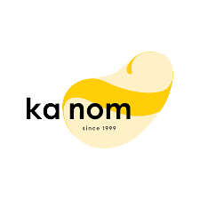 Kanom-removebg-preview.png