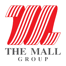 the_mall.png