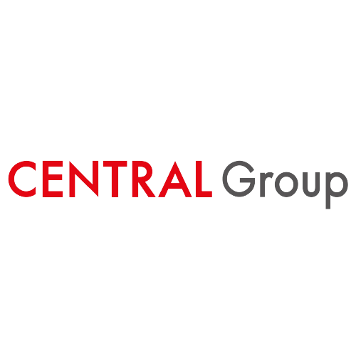 Central_Group.png
