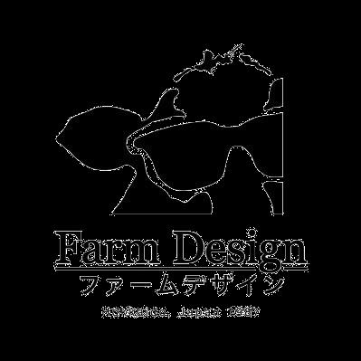farm_design.png