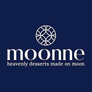 Moonne (1).jpg