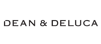 dean_deluca.png