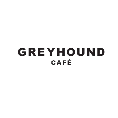 Greyhound-removebg-preview (1).png