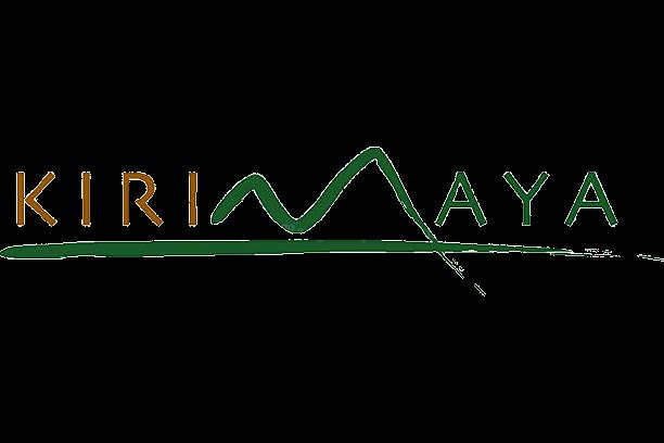 Kirimaya-removebg-preview.png