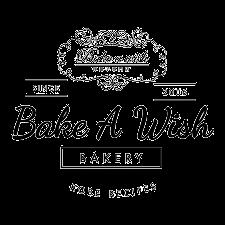 Bake_A_Wish.png