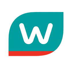 Watson-removebg-preview.png