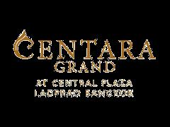 centara_grand.png