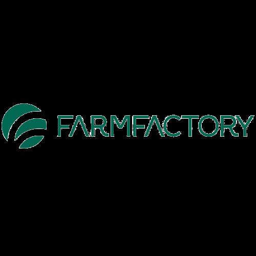 Farm-factory.png