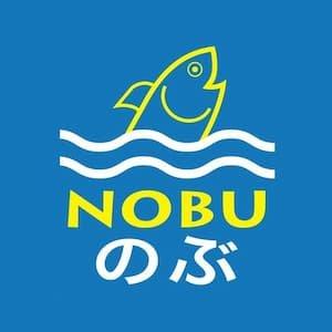 nobu japanese restaurant (1).jpg