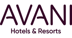 AVANI GROUP (1).png