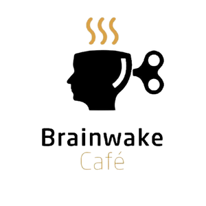 Brainwake_Cafe-removebg-preview (1).png