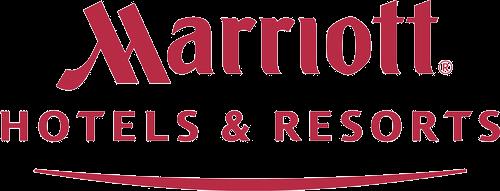 bangkok_marriott_marquis_queen_s_park-removebg-preview.png